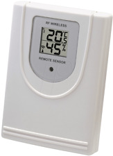 Ventus W186 Temperature and Humidity Sensor for W266 or W232 station