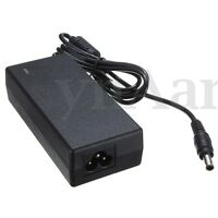 19V 3.16A 60W Charger Power Supply Adapter For SAMSUNG NP-S3511 NP-R519 AD-6019R