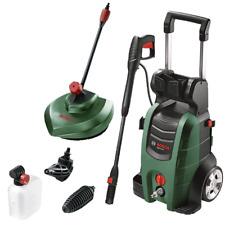Bosch Home and Garden AQT 42-13 Hochdruckreiniger 06008A7300 - 130bar 1900Watt