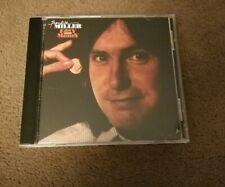 Frankie Miller - Easy Money CD (2004) AOR Rock Folk Rock 1980