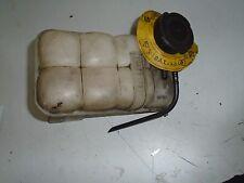 LAND ROVER RANGE ROVER P38A Discovery 2 intestazione bottiglia di espansione radiatore Tank
