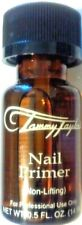 Tammy Taylor Non-Lifting Nail Primer .5oz