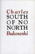 South of No North by Bukowski, Charles | Paperback Book | 9780876851890 | NEW