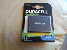 Samsung Galaxy  SII GT-i9100 Duracell Battery