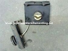 1989-95 Toyota Pickup Spare Tire Carrier Spare Wheel Holder Winch 2WD 5190035210