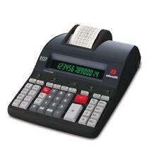 Calcolatrice Scrivente Logos 904T Olivetti