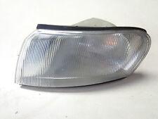 Luz de giro, izquierda Opel Vectra B Año 95-98 90464683 blanco