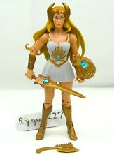 MOTUC, She-Ra, figure, Masters of the Universe Classics He-Man, POP, sword