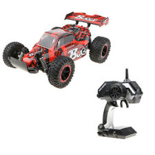 1/16 Scale Hobby Grade Radio Remote Control RC Car Buggy w USB Recharge Line