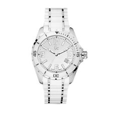 Reloj unisex Guess X85009g1s (44 mm)