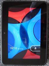 Amazon Kindle Fire HD X43Z60 16GB, Wi-Fi, HDMI, 7in TouchScreen