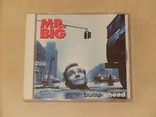 Mr. Big_Bump Ahead_CD_Popron (Czech Edition)