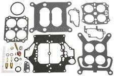 Carburetor Repair Kit Standard 229B fits 57-65 Chevrolet Bel Air 4.6L-V8