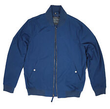 Levi's Polyester Coats & Jackets for Men
