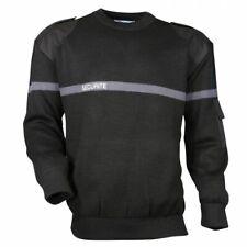 Pull Sécurité taille XL pullover pour agent de sécurité