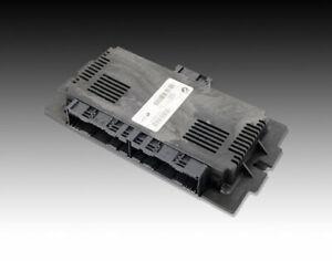 FRM3 REPAIR for BMW/MINI Light Module SAME DAY REPAIR!