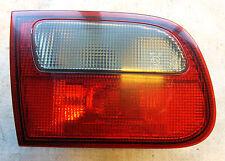 Honda Civic Bj.92 heckleuchte rucklicht innen links Stanley 043-1124
