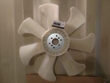 New A/M Komatsu D32 D38 D39 S4D102E   600-623-8550 cooling fan