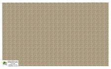 [FFSMC Productions] Decals 1/35 Modern JIGSAW Desert Belgium Camo Pattern