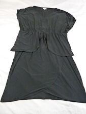 Autograph 26 Black Dress Waist Flare