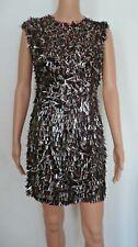 robe ♥ AMBRE BABZOE ♥ Taille 1 36 38 Coktail soirée fête originale