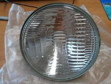 NOS Yamaha Headlamp Lens 1979-1986 XS750 SR600 XJ750 XS1100 XS850 2F3-84321-A0