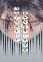 Sayonara, Gangsters, Takahashi, Genichiro, Very Good Book