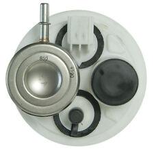 Carter P74734M Fuel Pump Module Assembly