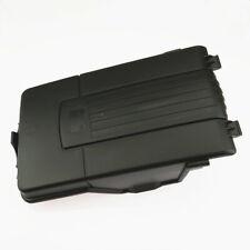 0EM Battery Box Dust Tray Top Cap Trim Cover For VW Golf 6 Tiguan Eos Seat Skoda