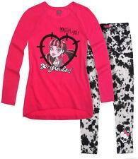 Freizeit Größe 152 Mädchen-Pullover & -Strickware aus 100% Baumwolle