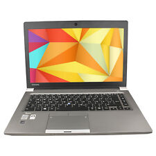 Laptop Toshiba Tecra Z50 Core i5-4200U 1,6Ghz 8Gb 500Gb LTE 15,6` W10 DE.Backlit