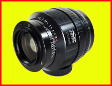 NEW DESIGN Helios-40-2 85 mm f/1.5 MC Lens for Sony Alpha & Minolta.Brand New