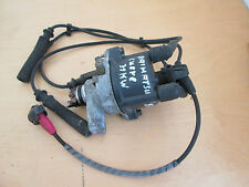 Zündverteiler mit Kabel  Daihatsu Cuore L5 0.8 Bj.96-98 19100-87249 429100-0180