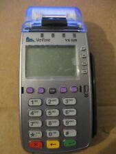 Verifone Vx520 Credit Card Machine