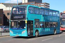 4408 YX64VMC Arriva Bus 6x4 Quality Bus Photo