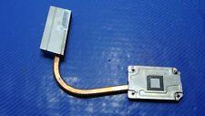 "Toshiba Satellite C655D-S5533 15.6"" Genuine CPU Cooling Heatsink V000220370"