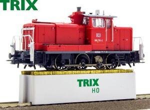 Trix H0 66602 Lokrad-Reinigungsbürste - NEU + OVP