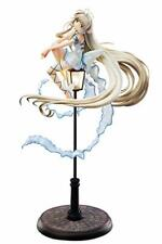 Chobits Chii 1/7 scale Pvc & Abs painted finished figure