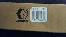 GRACO 168253 NSFP 168253