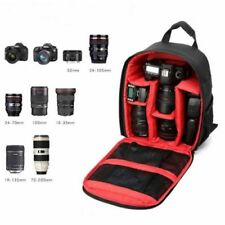 Unbranded Backpacks Camera Lens Cases, Bags & Covers