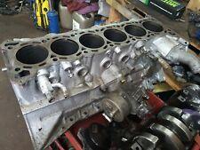 Rb26dett Engine Block R32 R33 R34 87mm Bore
