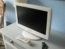 Samsung Fernseher LE19B541C4W TV 19