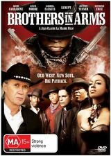 Brothers In Arms (DVD, 2005) B10 - Fb18- LIKE NEW ...