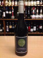 6 x Shiraz Viognier Liz Richardson Rotwein Trocken South Eastern Australien Wein