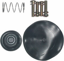 843542 Fuel Tap Repair Kit - Honda VTR1000F Firestorm 97-04 (FCK42)