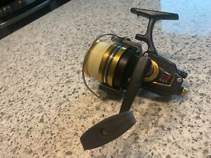 Penn 7500ss spinning Fishing reel Very Good Condition