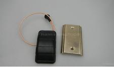Garmin DC30 antenna +Bottom Plate for DC30 GPS DOGTRACKING COLLAR astro220 320