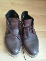 Royal Republiq Braune Damen Schuhe gr. 40