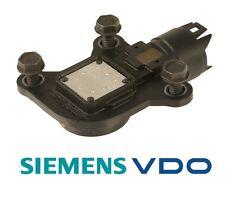 BMW E60 E70 545i 645Ci Eccentric Shaft Sensor for Valvetronic System OEM VDO