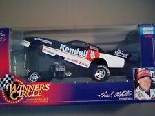 Winner's Circle Chuck Etchells 1997 Funny Car Series 1/24 Dodge NIB